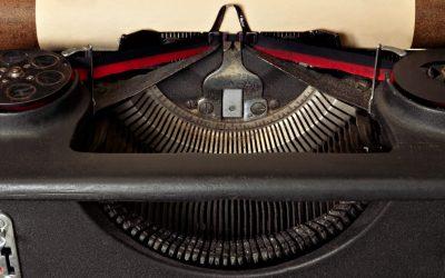 A Blog is a Business's Best Friend